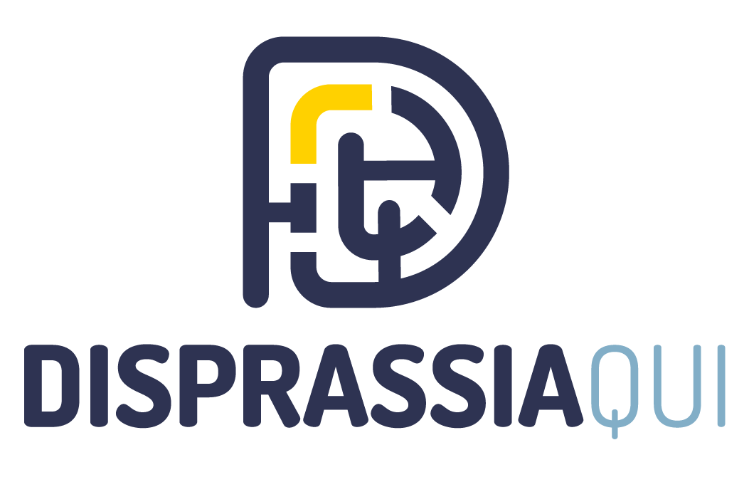 logo disprassiaqui